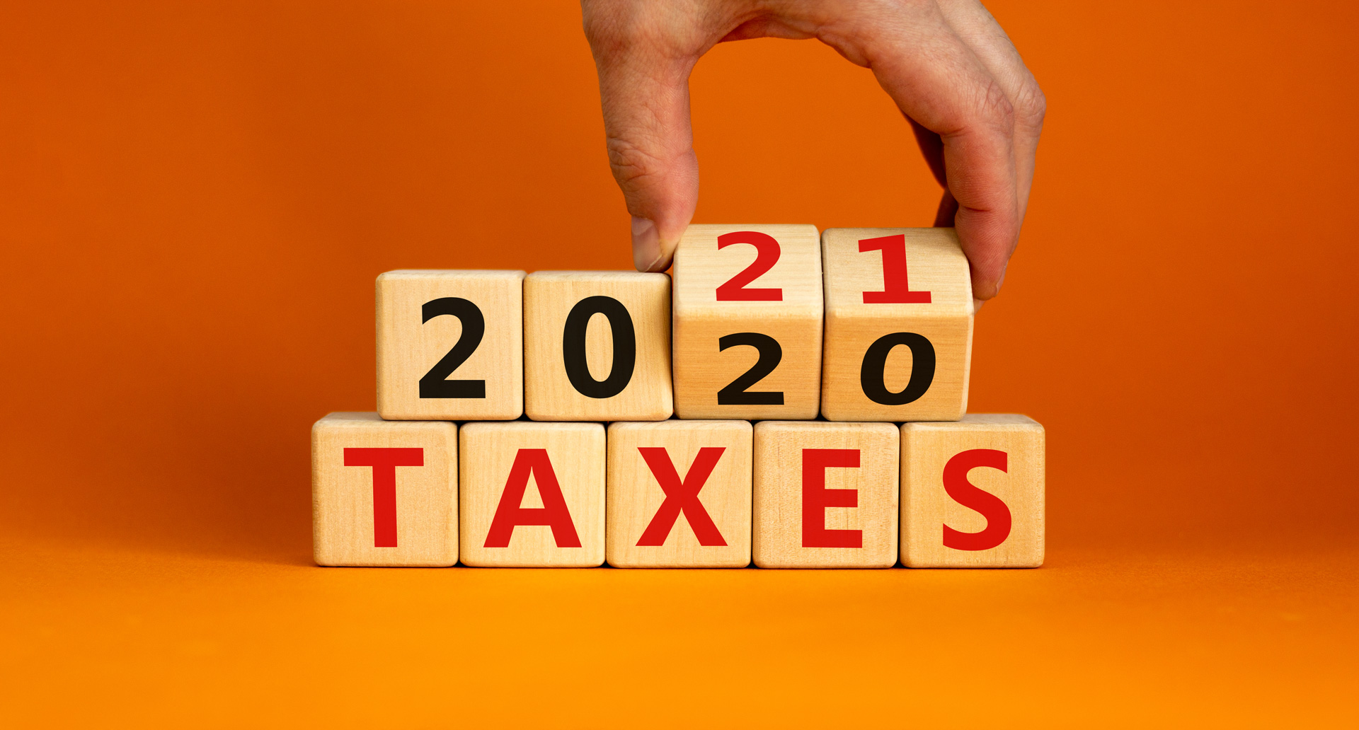 Why You Shouldn't Time Tax Hikes With Munis